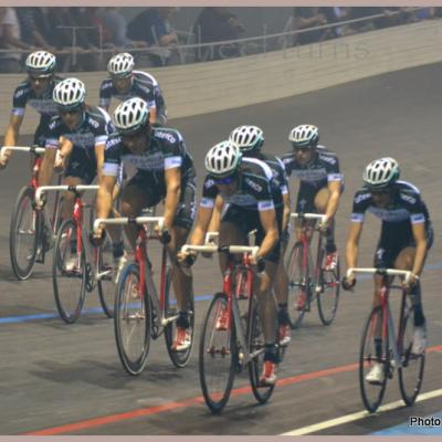 OPQS 2014 by Valérie Herbin (12)
