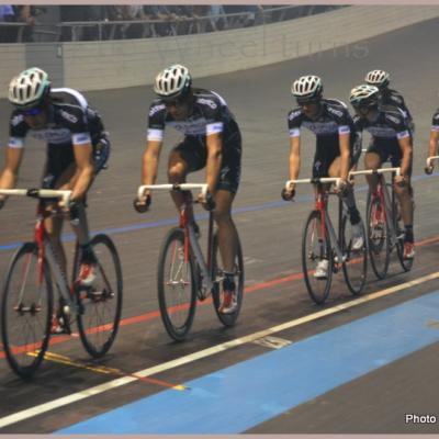 OPQS 2014 by Valérie Herbin (13)