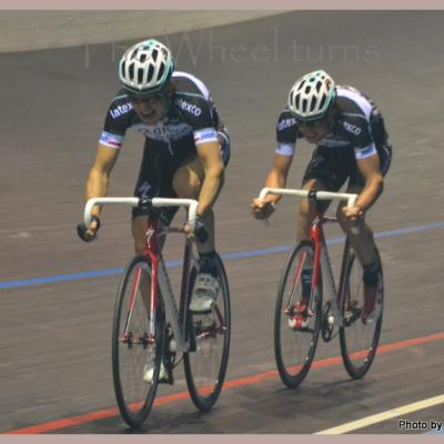 OPQS 2014 by Valérie Herbin (14)