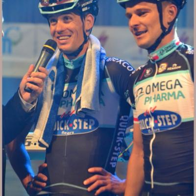 OPQS 2014 by Valérie Herbin (15)