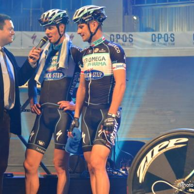OPQS 2014 by Valérie Herbin (16)