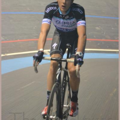 OPQS 2014 by Valérie Herbin (9)