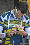 Paris-Nice 2013 by V (10)