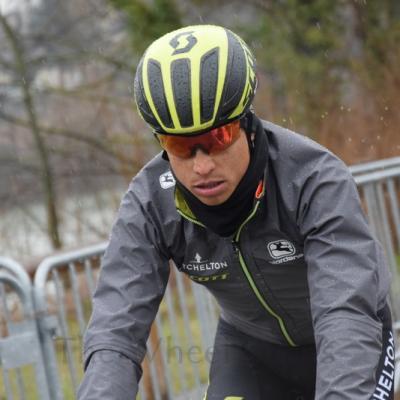 Paris-Nice 2018 stage 1 by V.Herbin (14)
