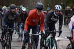 Paris-Nice 2018 stage 1 by V.Herbin (19)