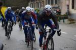 Paris-Nice 2018 stage 1 by V.Herbin (21)