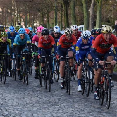Paris-Nice 2018 stage 1 by V.Herbin (22)