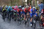 Paris-Nice 2018 stage 1 by V.Herbin (23)