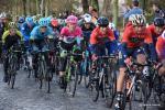 Paris-Nice 2018 stage 1 by V.Herbin (24)