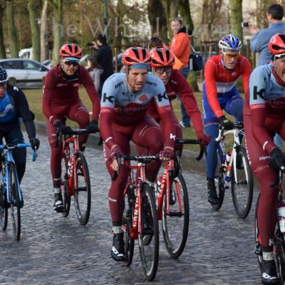 Paris-Nice 2018 stage 1 by V.Herbin (27)