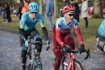 Paris-Nice 2018 stage 1 by V.Herbin (28)