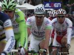 Paris-Roubaix 2012 by Valérie Herbin (56)