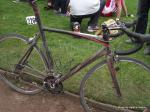 Paris-Roubaix 2012 by Valérie Herbin (57)