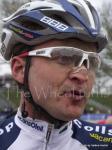 Paris-Roubaix 2012 by Valérie Herbin (67)