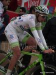 Paris-Roubaix 2012 by Valérie Herbin (68)