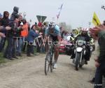 Paris-Roubaix 2012 Mons-en-Pévèle by Valérie Herbin (38)