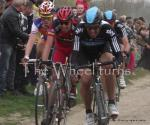 Paris-Roubaix 2012 Mons-en-Pévèle by Valérie Herbin (39)