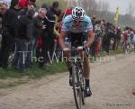 Paris-Roubaix 2012 Mons-en-Pévèle by Valérie Herbin (40)