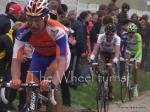 Paris-Roubaix 2012 Mons-en-Pévèle by Valérie Herbin (45)