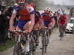 Paris-Roubaix 2012 Mons-en-Pévèle by Valérie Herbin (46)