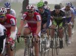 Paris-Roubaix  2012 Pavé Quérenaing  by Valérie Herbin  (3)