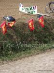 Paris-Roubaix 2012 - Pavé Quiévy by Valérie Herbin (5)