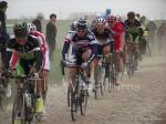Paris-Roubaix 2012 Pavé Vertain  by Valérie Herbin  (5)