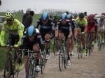 Paris-Roubaix 2012 Pavé Vertain  by Valérie Herbin  (6)
