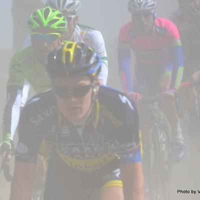 Paris-Roubaix 2013 by Valérie Herbin (10)