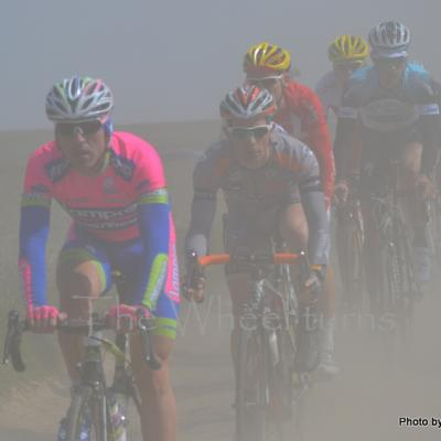 Paris-Roubaix 2013 by Valérie Herbin (11)