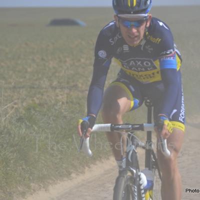 Paris-Roubaix 2013 by Valérie Herbin (12)