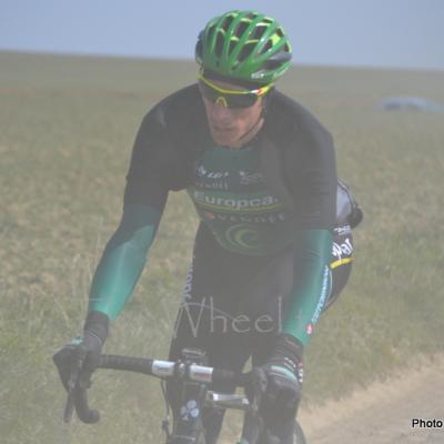 Paris-Roubaix 2013 by Valérie Herbin (13)