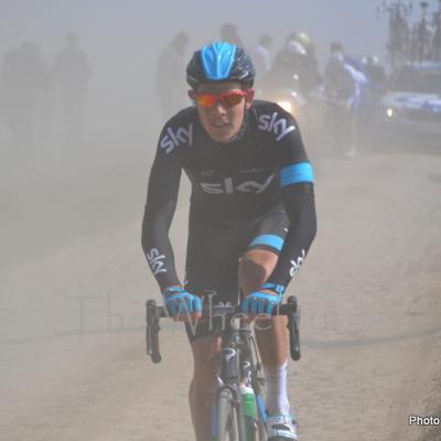 Paris-Roubaix 2013 by Valérie Herbin (14)