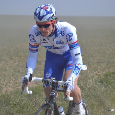 Paris-Roubaix 2013 by Valérie Herbin (15)