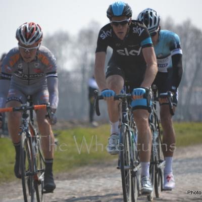 Paris-Roubaix 2013 by Valérie Herbin (17)