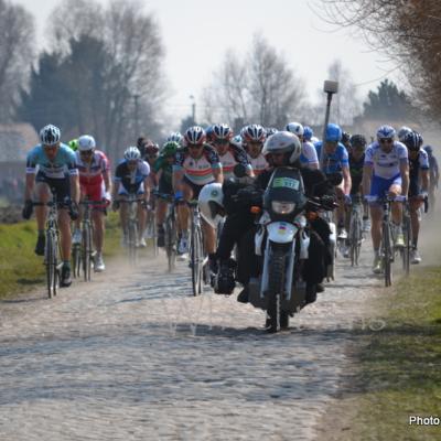 Paris-Roubaix 2013 by Valérie Herbin (18)