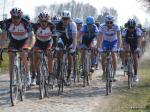 Paris-Roubaix 2013 by Valérie Herbin (19)