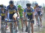 Paris-Roubaix 2013 by Valérie Herbin (21)