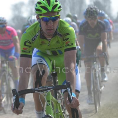Paris-Roubaix 2013 by Valérie Herbin (22)