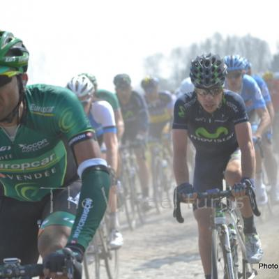 Paris-Roubaix 2013 by Valérie Herbin (23)