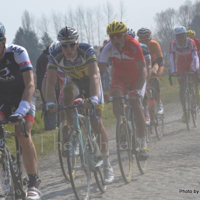 Paris-Roubaix 2013 by Valérie Herbin (24)