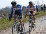 Paris-Roubaix 2013 by Valérie Herbin (25)