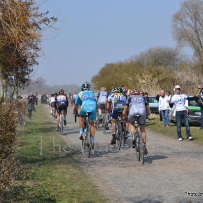 Paris-Roubaix 2013 by Valérie Herbin (26)
