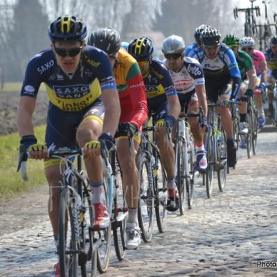 Paris-Roubaix 2013 by Valérie Herbin (27)