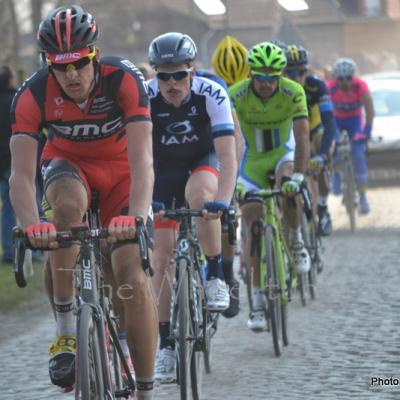 Paris-Roubaix 2013 by Valérie Herbin (28)