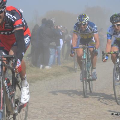 Paris-Roubaix 2013 by Valérie Herbin (31)