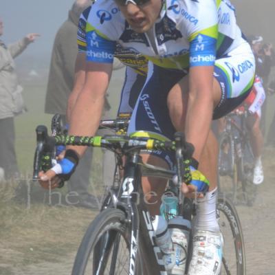 Paris-Roubaix 2013 by Valérie Herbin (32)