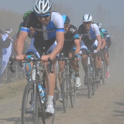 Paris-Roubaix 2013 by Valérie Herbin (33)