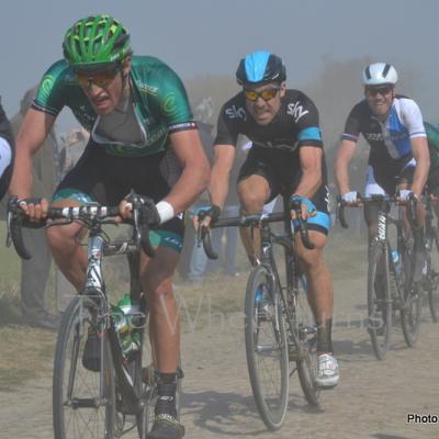 Paris-Roubaix 2013 by Valérie Herbin (34)