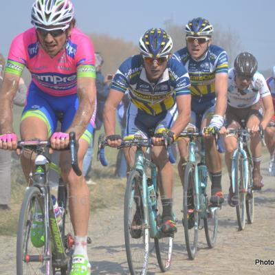 Paris-Roubaix 2013 by Valérie Herbin (37)